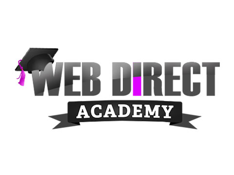 Web Direct Academy