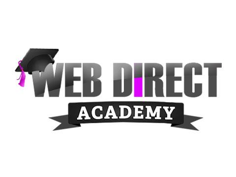 Web Direct Academy