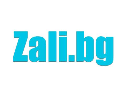 Zali.bg