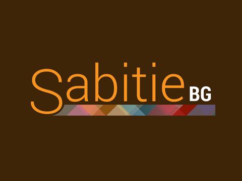 Sabitie.bg