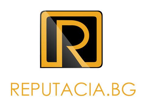 Reputacia.bg